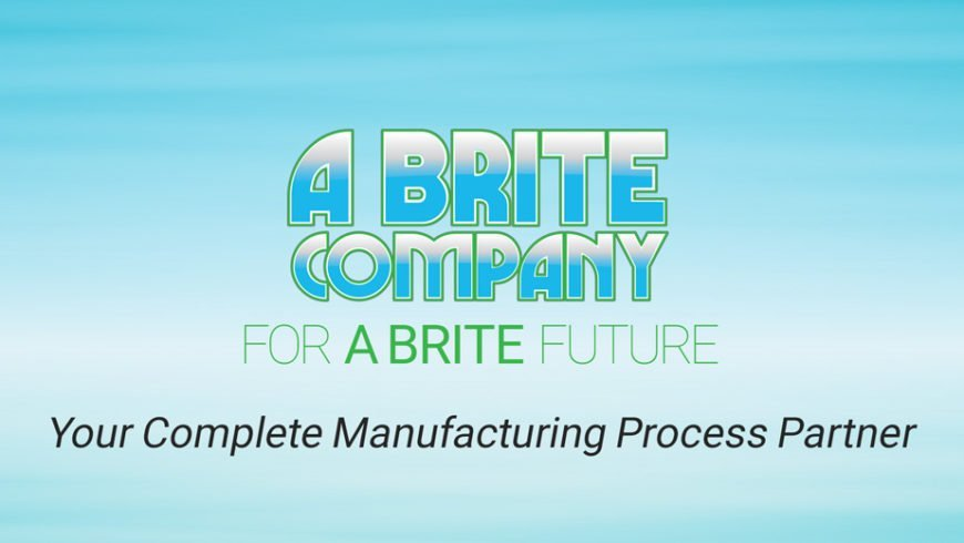 A Brite Company Launches Revised Marketing Website