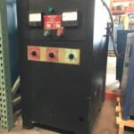 Used Rectifier
