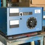 Used Rectifier | Rectifier Sales, Repair & Service