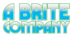 A Brite Company - For A Brite Future