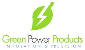 Green Power Products | Surface Finishing Solutions