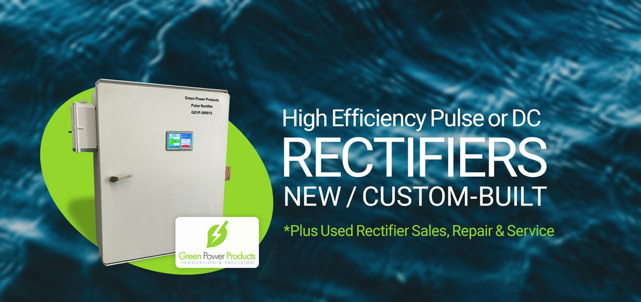 slider-rectifiers