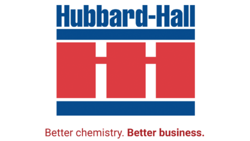 A Brite Company Announces Agreement with the Hubbard-Hall